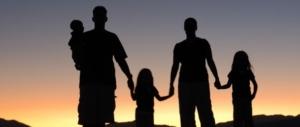 appuntamento per ricongiungimento familiare roma